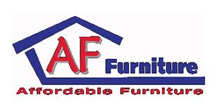 AF Furniture