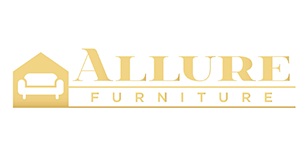 Allure Furniture Company