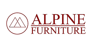 Alpine Furniture