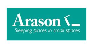Arason Enterprises