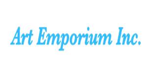 Art Emporium
