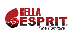 Bella Esprit By US TAMEX