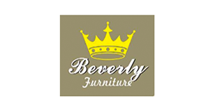 Beverly Fine Furniture