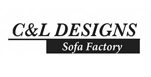 C & L Design Sofas