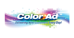 Color Ad