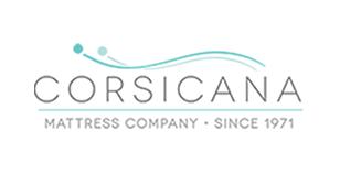 Corsicana
