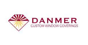 Damner Window Coverings