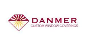 Damner Window Coverings