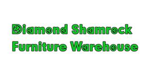 Diamond Shamrock