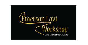 Emerson Lavi Workshop