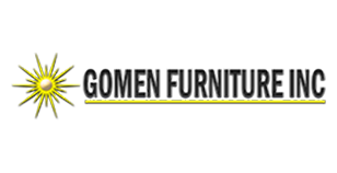 Gomen Furniture
