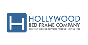 Hollywood Bed Frame