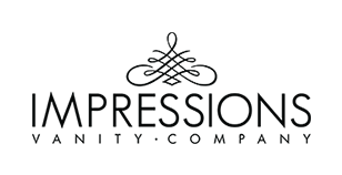 Impressions Vanity