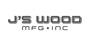 J's Wood Manufacturing