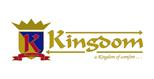 Kingdom Mattress