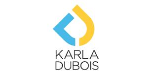 Karla Dubois