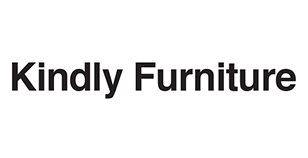 Kindly Furniture