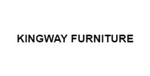 Kingway Furniture