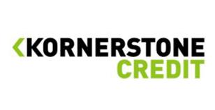 Kornerstone Credit