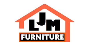 LJM Furniture