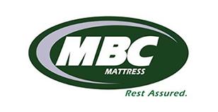MBC Mattress