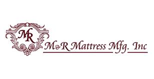 M & R Mattress MFG