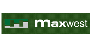 Max West Furniture