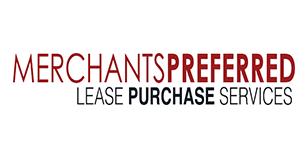Merchants Preferred