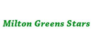 Milton Green Stars