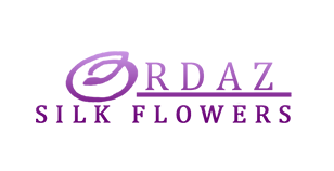 Ordaz Silk Flowers