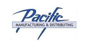 Pacific Mfg