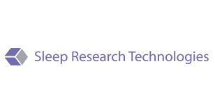 Sleep Research Technologies