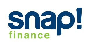 Snap Finance
