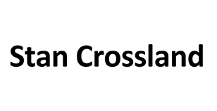 Stan Crossland