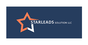 StarLeads Solutions
