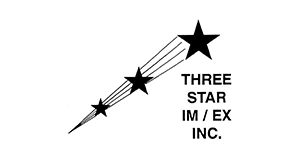 Three Star IM/EX