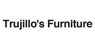 Trujillo's Furniture