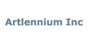 Artlenium