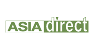 Asia Direct Home Products