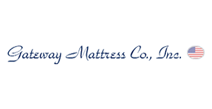 Gateway Mattress