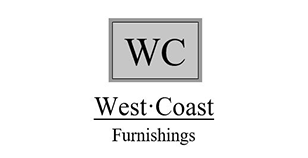 West Coast Furnishings