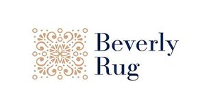 Beverly Rug, Inc.