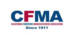 California Furniture Manufacturer's Assoc (CFMA)