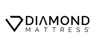Diamond Matrress