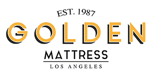 Golden Mattress Company, Inc.