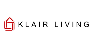 Klair Living