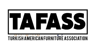 TAFASS Turkish American Furniture Association