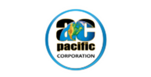 AC Pacific Corporation