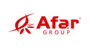 Afar Group