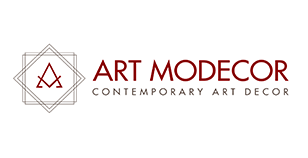 Art Modecor - Contemporary Art Decor